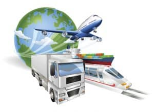 agricultural machinery import and export