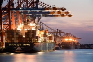 Specialist Shipping - Oversize Cargo and Machinery